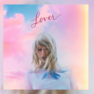 Taylor Swift – Lover