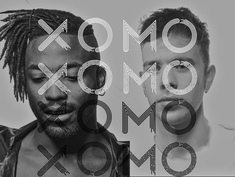 Photo of Xo Mo – Interview