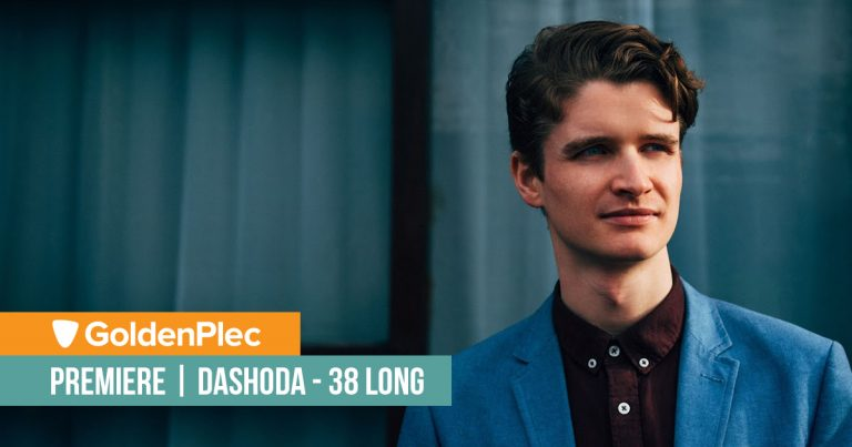 Photo of Video Premiere | Dashoda – 38 Long (Lyric Video)
