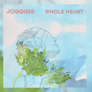 Jogging – Whole Heart